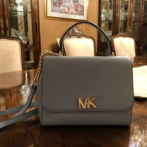 Micheal Kors Designer Hand/Crossbody Bag BRAND NEW